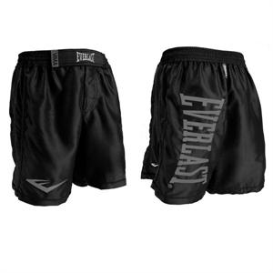 Omnistrike Fight Shorts